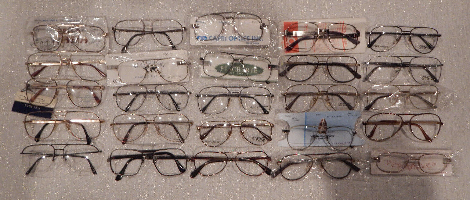 eyeglass websites  metal eyeglass