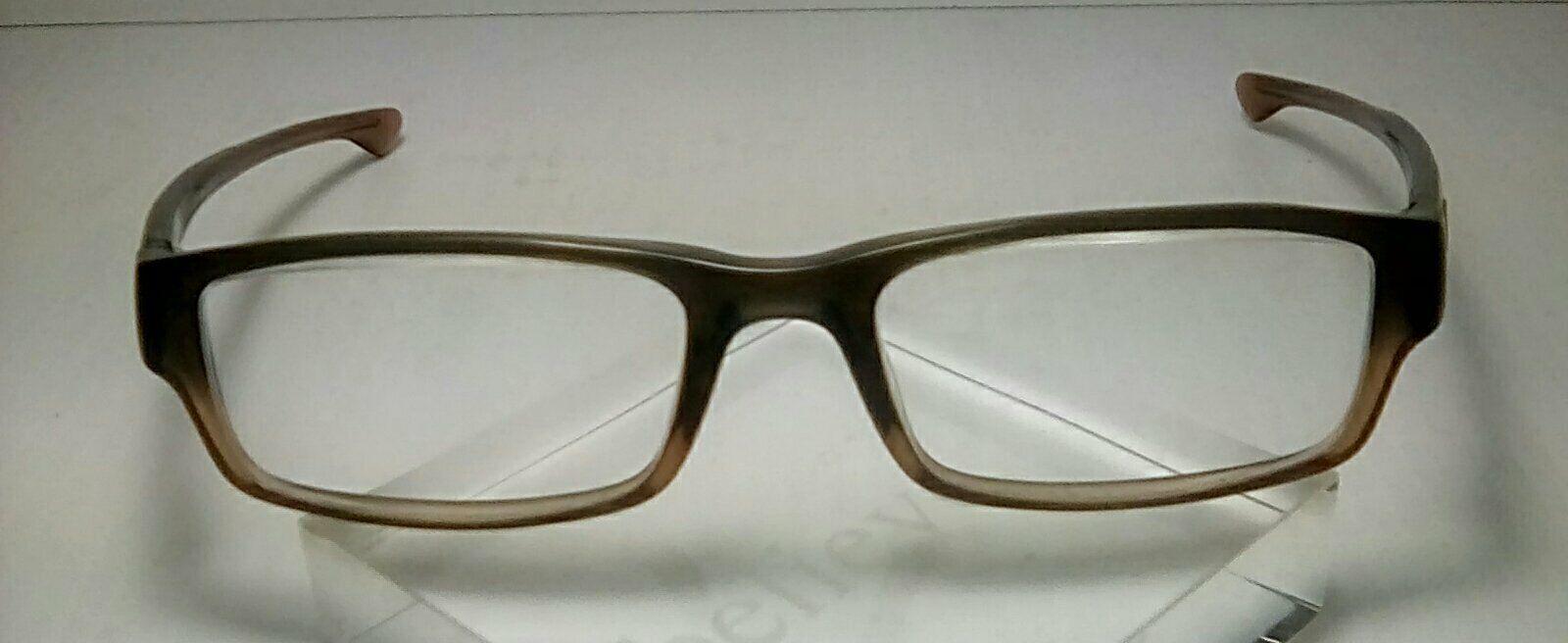 Oakley servo OX1066-0653 Grey Fade 53 18 140 Eyeglass/Sunglass Frames, 49.99 - $44.99