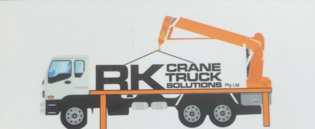 Hiab Crane Truck For Hire Or Contract Work Tools