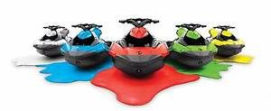 SEA-DOO SPARK - Starting from $8,100 - JSW Powersports Arundel Gold Coast City Preview