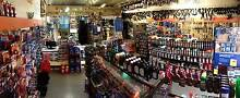 Automotive parts business for sale Richlands Brisbane South West Preview
