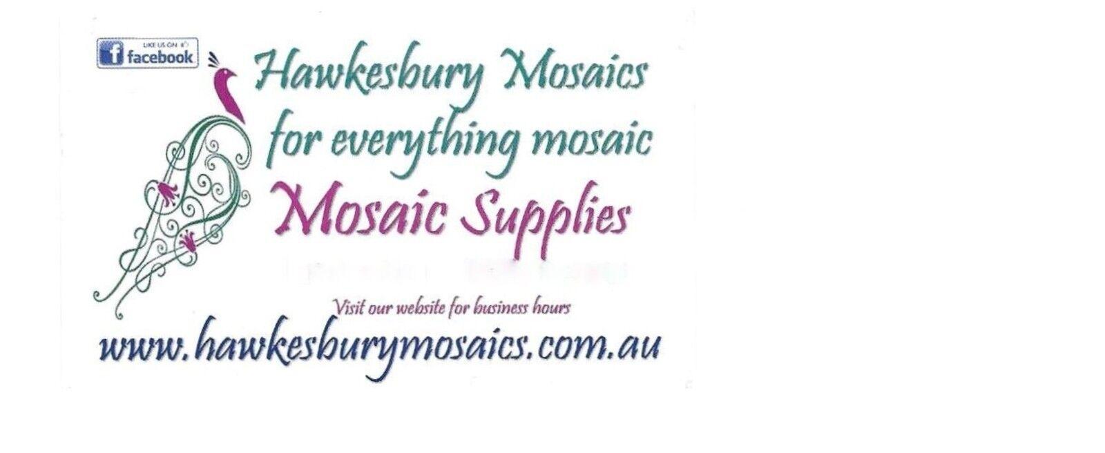 Hawkesbury Mosaics