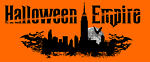 Halloween Empire