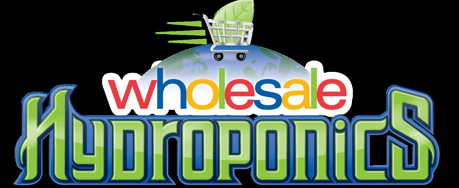 WholesaleHydroponics