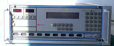 Precision Filters PS1-1 Unit - Loaded with modules