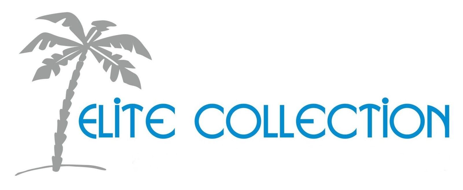 ec-elite-collection