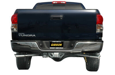 """Ford F-150 Truck 87-97 2.5/"""" Dual Truck Exhaust Kits Cherry Bomb Extreme"""