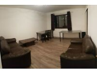 2 bedroom flat in Addison Close, Ardwick, Manchester