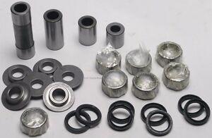 Linkage-Bearing-And-Seal-Kit-Suzuki-07-09-RMZ250-05-09-RMZ450-04-08-RM125-RM250