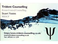Psychotherapy and Counselling in Coventry