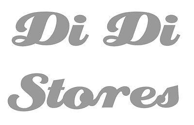 Didi Stores