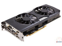 EVGA GeForce GTX 960 2gb Graphics Card
