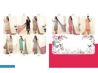 Glossy-Simar-vol-4-Wholesale-new-look-Salwar-kameez