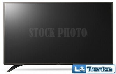 "LG 49LV340C 49"" Class Full HD Essential Commercial LV340C Series LED TV"