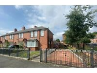 Three Bedroom Semi Detached House St Anthony's