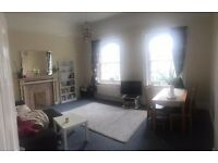 Large En Suite, Double Bedroom Available in Highgate