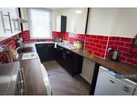 7 bedroom flat in Mount Pleasant, Liverpool, L3 (7 bed)