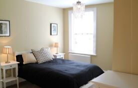 Rooms To Rent - DA15, Sidcup