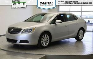 2016 Buick Verano Base **New Arrival**