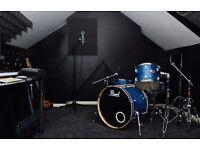 North London Recording Studio! Nice Space!Mixing/Mastering