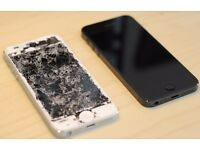 I buy broken or unwanted phones >>> iPhone 5 / 5s / 5c / 6 / 6s / 7