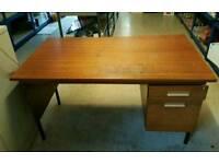 Desk - free