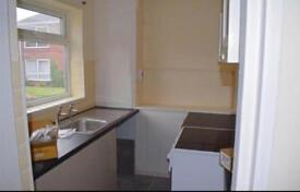 2 bed flat available now £175 per week