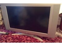 Fully working 32inch HD LCD TV