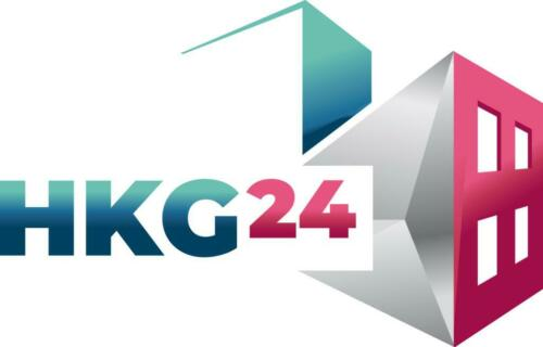HKG24