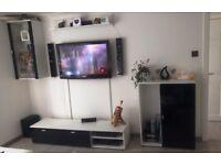living room set furniture