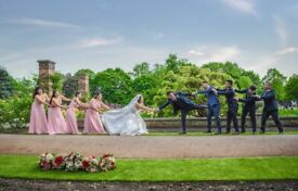 £100/hr Photographer | Videographer | Event |Corporate |Promo|Music |Wedding |Property |#Watford| #D