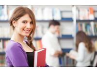 Level 3: Award in Education & Training AET (old PTLLS) in 35 locations in UK. Approved Provider