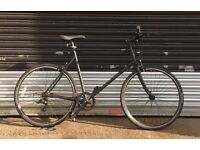 Tokyo Bike 9 Speed