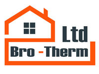 External wall insulations and Handyman services