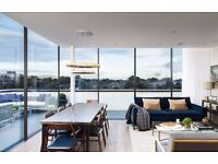 Aluminium Window Doors Installers Fitters Fixers Drivers Mates Glaziers Fabricators