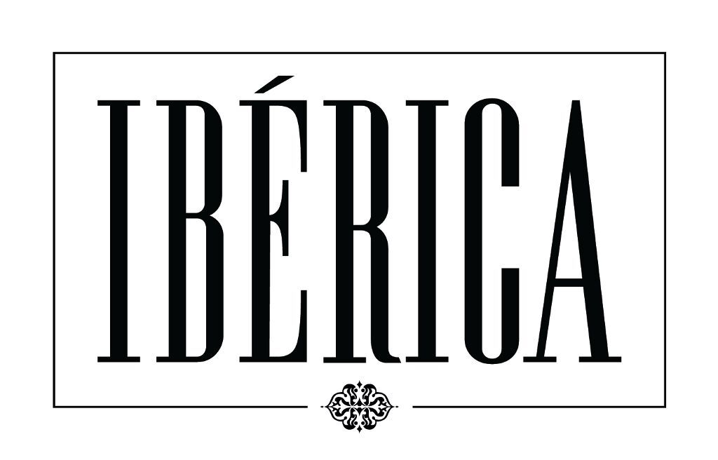 IBERICA is NOW recruiting COMMIS CHEFS!