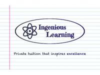 Professional Private 1-2-1 Tuition GCSE / ALevel Maths, English, Science tutor Ingenious Learning
