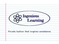 GCSE Private 1-2-1 Tuition and classes Maths, English, Science tutor Ingenious Learning