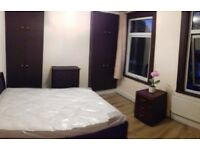 Renovated Room in Walthamstow