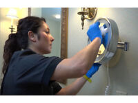 House Cleaner,10£/h no extra cost,Deep,End of Tenancy Cleaning,Domestic Cleaner,Carpet,Cleaner,1-off