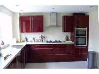 Kitchen Fitter 25 years exp