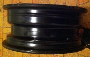 "14"" Rim with 4 Bolts (Honda , Toyota and other vehicles)"