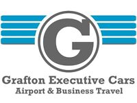 Executive Chauffeur Required (Vehicle provided)
