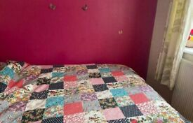 Single Room to Rent in a Shared House in New Road, Bedfont in Feltham TW14