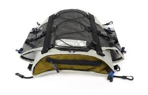 NEW Chinook 33515 Aquatidal 25 Deck Bag, Yellow
