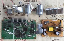 Epson R1800 Parts