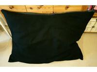Big floor cushion, ideals for kids £10