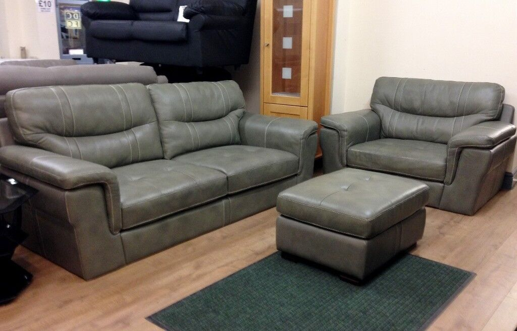 Scs Leather Sofa Insurance Www Stkittsvilla Com