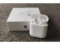 CHEAP!!! Apple AirPods