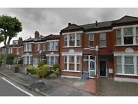 Brand new studio flats to rent in West Norwood. DSS ACCEPTED.
